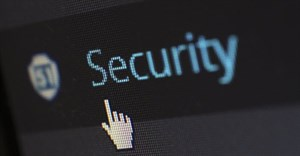 South Africa and the UK to co-host dialogue on cybercrimes