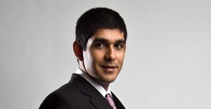 EXCLUSIVE: Sid Wahi, director at Forbes Africa celebrates 10 years of growth