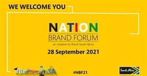 Brand South Africa successfully hosted the 5th Nation Brand Forum under the pillars Reflect, Rebuild and Reassure