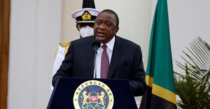 Kenya cancels power purchase negotiations, replaces energy minister