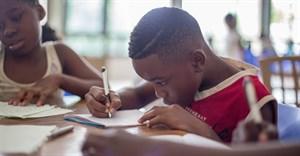 Pre-school maths education requires an urgent rethink - expert