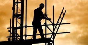 Construction site safety a concern as injury stats rise