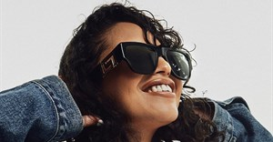 Sunglass Hut teams up with Zando to reach online shoppers