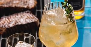 Q&A with U.S. craft distillers - Celebrating America's native spirit - Bourbon!
