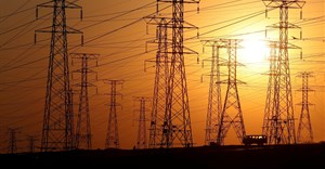Nersa rejects Eskom's plan, wants sustainable prices