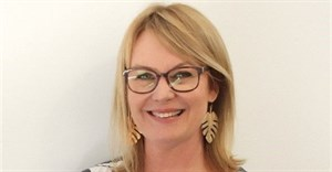 Anne Van Rensburg appointed head of insights and research for dentsu South Africa