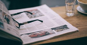 Myth busting: What people get wrong about advertising in local papers