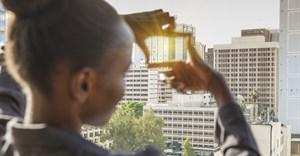 Q3 2021 FNB Property Broker Survey: Pressure gradually easing as economy slowly recovers