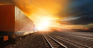 Planned structural reforms will unlock SA rail's potential