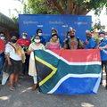 Sappi celebrates diversity in Heritage Month