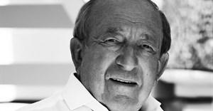 RIP Stanley Tollman: Hospitality entrepreneur, visionary and philanthropist