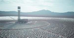 China will no longer build overseas coal power plants - what energy projects will it invest ininstead?
