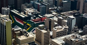 A Decent Standard of Living in South Africa costs R7,911, new study finds