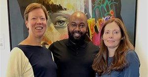 Connect makes key leadership appointments
