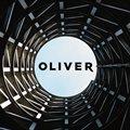 Oliver's U-Studio wins at Supersonic New Generation Awards