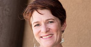 Succession planning in South Africa - an opportunity, not a tick-boxing exercise
