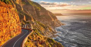 South Africans are discovering a world of travel options