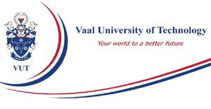 VUT restoring governance of the institution through strategic appointments
