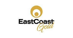 East Coast Gold launches national campaign