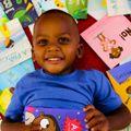 Dunlop livestream reading boosts literacy drive