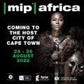 FAME Week Africa to host first-ever MIP Africa