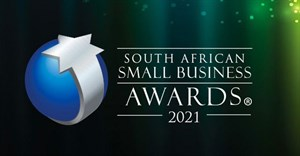 2021 South African Small Business Awards