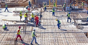 4 infrastructure projects worth R21bn get the green light