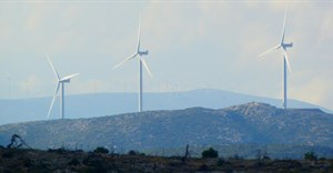 Economic recovery from Covid-19 relies on green economy