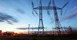 Power system under 'severe pressure' - Eskom