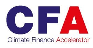 Climate Finance Accelerator South Africa: First cohort of projects announced
