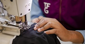 TFG opens new factory designed for the hearing impaired