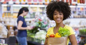Why every South African needs to eat more vegetables and fruit every day