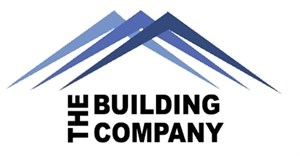 Brave Group appointed as full-service group agency for The Building Company - a division of Pepkor's retail portfolio of brands