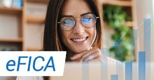 The future of FICA: How electronic FICA (eFICA) is impacting businesses