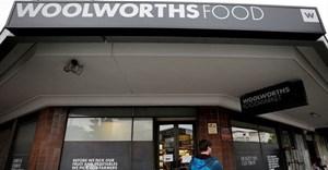 Woolworths beefs up digital team to grow omnichannel capabilities