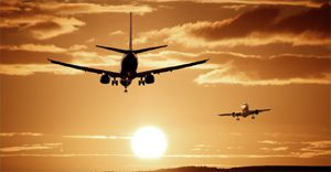 Airlines move to attract more passengers as SAA returns to the skies