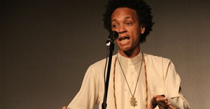UKZN's Poetry Africa Festival takes place this week