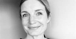 Rebecca Wright, president of D&AD