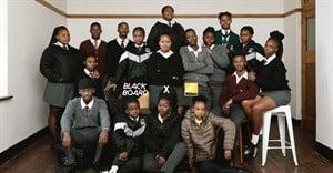 EXCLUSIVE: Blackboard signs Nikon as sponsor