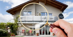 Purchasing property: How to limit buyer's remorse, avoid unpleasant 'surprises'