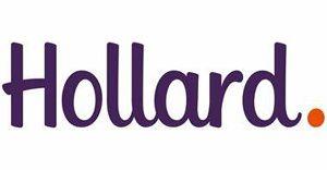 Hollard wins customer service excellence accolades at the 2021 Ask Afrika Orange Index Awards
