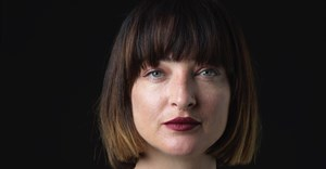 #Loeries2021: Jacquie Mullany, 'the creative boom is going to be spectacular'