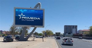 LMX and Primedia Outdoor launch study to measure audiences across 7 African markets
