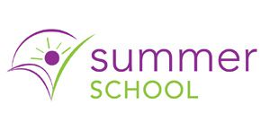 Summer School leads the way to digital education