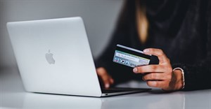 Consumer trust in a brand can be lost with one cyberattack, new research finds