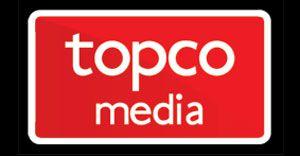 Topco Media applauds President Ramaphosa's launch of Women's Economic Assembly