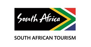 Brave Group appointed as agency to roll out South African Tourism's global advocacy programme
