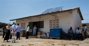 How socioeconomic conditions shape renewable energy uptake in Zimbabwe