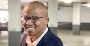#Loeries2021: Loyiso Twala says, 'Be empathetic towards our audiences and how brands connect with them'