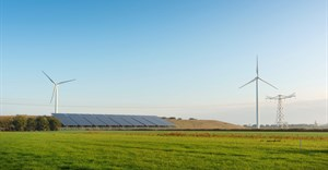 Why SA's farmers need to invest in alternative energy sources